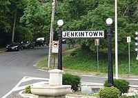 200px-Jenkintown